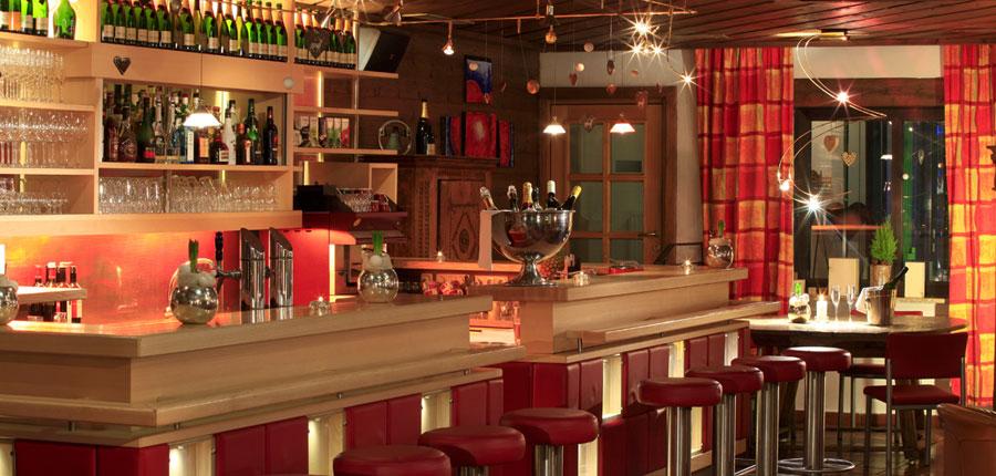 Austria_Hinterglemm_Hotel-Glemmtalerhof_Bar2.jpg